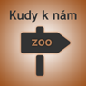 kudy do zoo