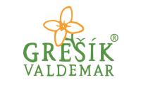 Logo Grešík Valdemar