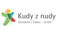 Logo Kudy z nudy