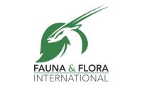 Logo Fauna-flora