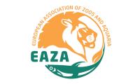 Logo evropské asociace zoo