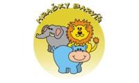 Logo Hračky Barvíř