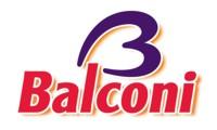 Logo Balconi