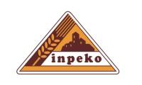 Logo Inpeko