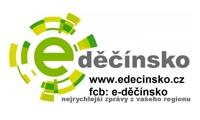 Logo e-děčínsko