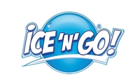 Logo Ice and Go
