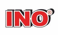 Logo společnosti INO