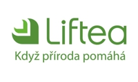 Logo Liftea