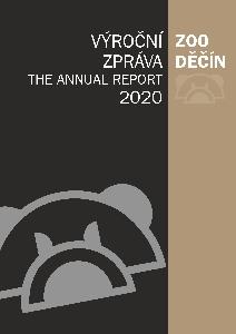 VZ 2020_obálka.jpg